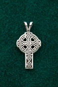 Celtic High Cross - Small