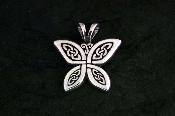 Celtic Butterfly - Small