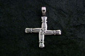 Brigits Cross- Small