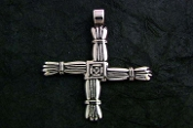 Brigits Cross- Large